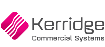 Kerridge Commercial Systems