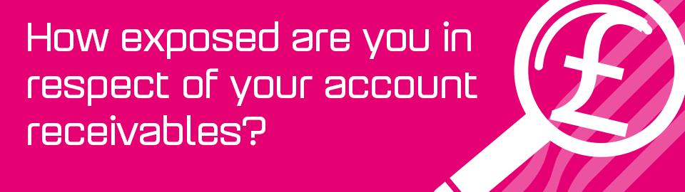 Accounts Receivables blog