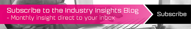 Subscribe-to-the-Industry-Insights-Blog